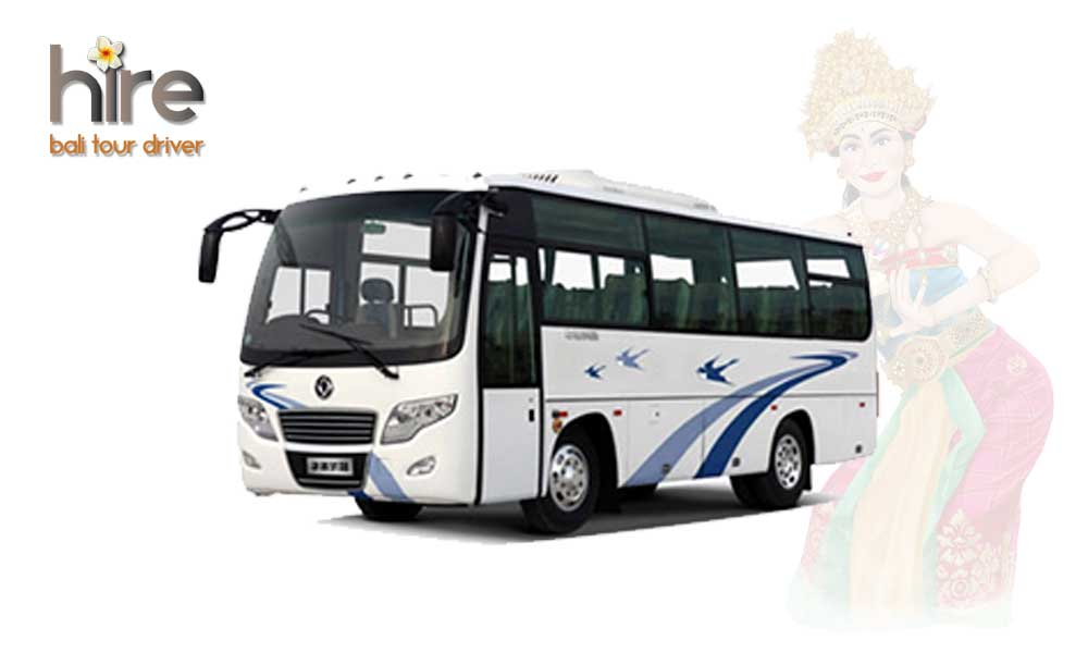 hire-bali-tour-driver-bali-car-charter-bus-25-seats-putu-leonk-bali