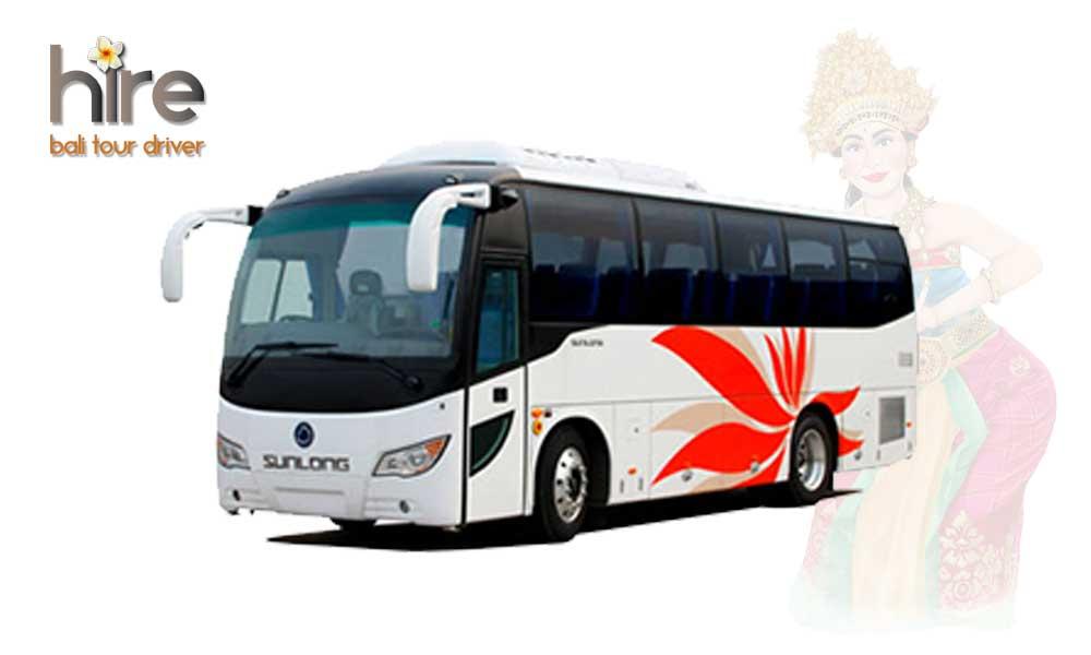 hire-bali-tour-driver-bali-car-charter-bus-35-seats-putu-leonk-bali