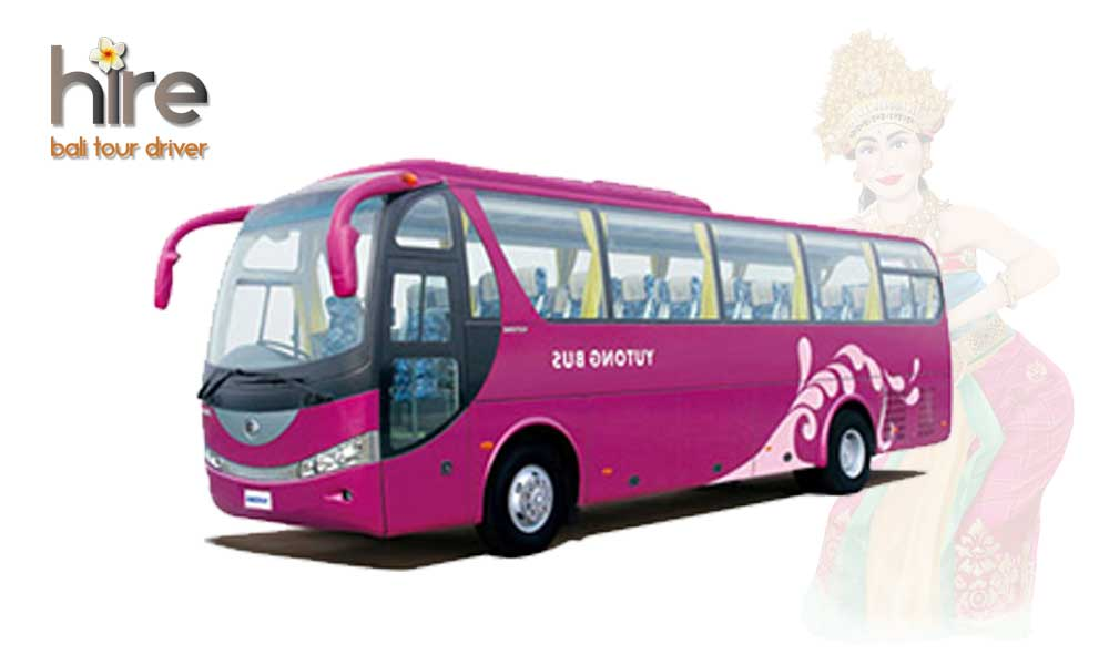 hire-bali-tour-driver-bali-car-charter-bus-45-seats-putu-leonk-bali